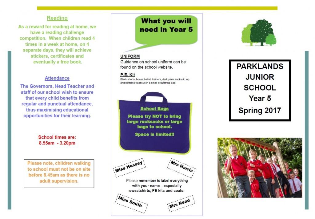 yr5-spring-curriculum-map-pupils