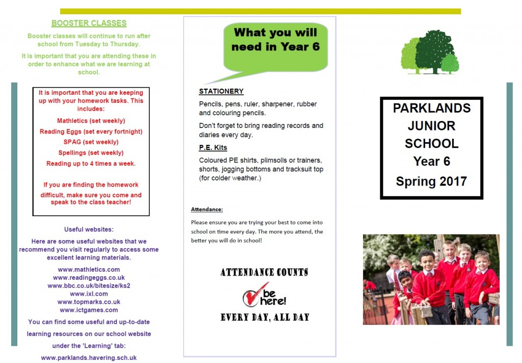 yr6-spring-curriculum-map-pupils