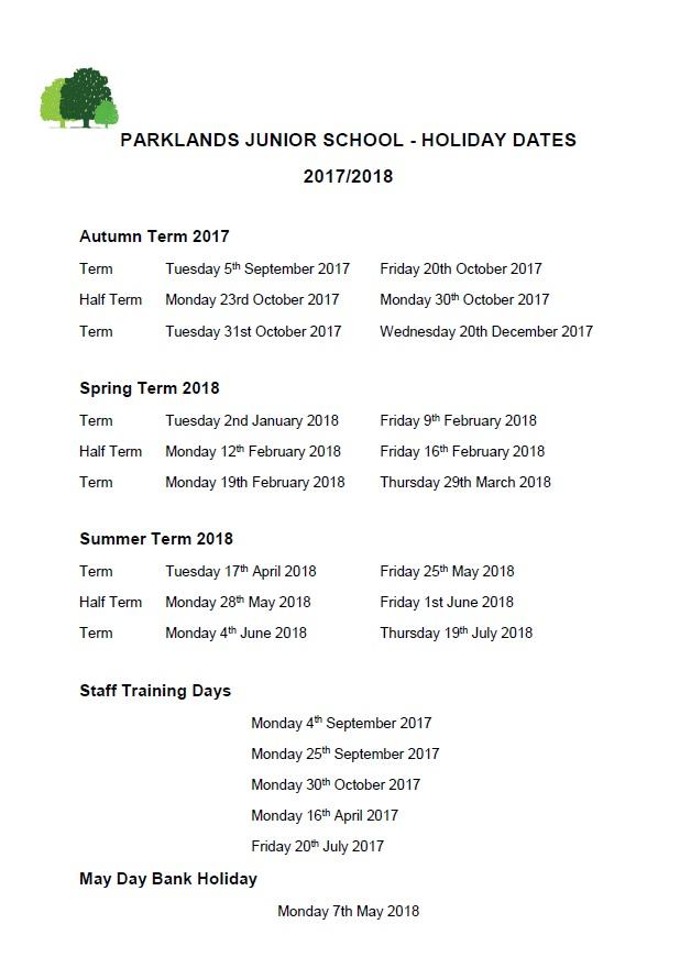 Term Dates 17-18(1)